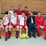 TVNO_Hallenfußball_Lattenknaller
