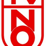 TVNO Logo neu