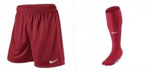 TVNO-Shorts