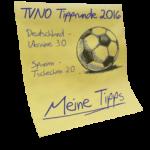 TVNO-Tipprunde