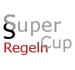 Regeln-Super-Cup