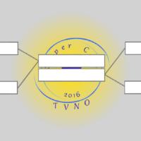 Spielplan Super Cup