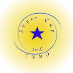 Super-Cup-Logo-klein