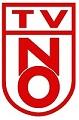 logo_tvno_120-pixel