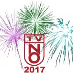 tvno-neujahrsturnier-klein