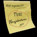 tvno-notizzettel-neujahrsturnier-mittel