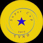 Logo-klein-Neujahrsturnier-2017