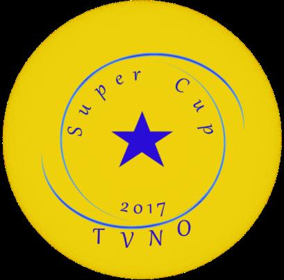 TVNO Super Cup