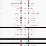Spielplan-Neujahrsturnier-2017