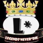 The-legends-logo
