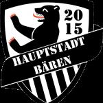 hauptstadt-baeren-logo