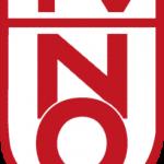 Logo-TVNO