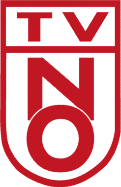 Mannschaftsfoto für TVNO I