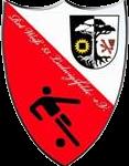 Rot-weiß-83-Logo