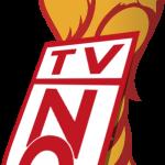 TVNO-Confed