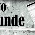 TVNO-Tipprunde-2017