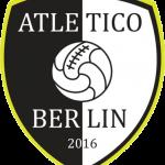 Athletico-Berlin
