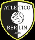 Athletico-Berlin-klein