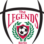 The-Legends