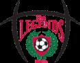 The-Legends-klein