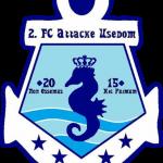 2. FC Attacke Usedom