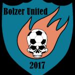 Bolzer-United