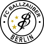 FC Ballzauber Berlin
