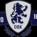 Ost-Berliner-Kickers