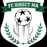 FC_Direct_Ma