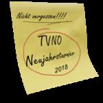 TVNO-Notizzettel-Neujahrsturnier-klein