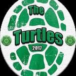 Team-Turtles