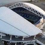 Fisht-Stadion-(Sotschi)