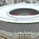 Jekaterinburg-Arena-(Jekaterinburg)