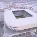 Kaliningrad-Stadion-(Kaliningrad)