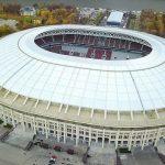 Luzhniki-Stadion-(Moskau)