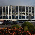 Nischni-Nowgorod-Stadion-(Nischni-Nowgorod)