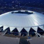 Samara-Arena-(Samara)