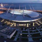 Sankt-Petersburg-Stadion-(St.-Petersburg)