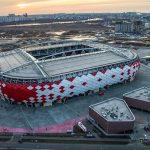 Spartak-Stadion-(Moskau)