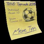 TVNO-Notizzettel-Tipprunde-2018