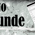 TVNO-Tipprunde-2018
