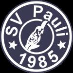 sv-pauli