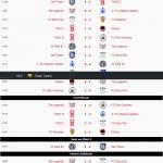 Spielplan-Naujahrsturnier-2019