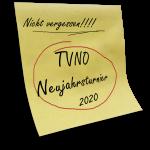 TVNO-Notizzettel-Neujahrsturnier-2020