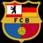 FC-Ballcelona