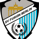SV-Fusion-Berlin-Logo