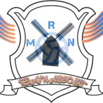 Team-Absolut-Logo