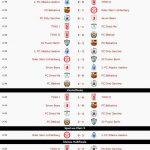 TVNO-Neujahrsturnier-2020-Spielplan