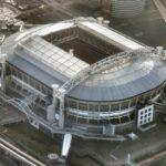 Johan-Cruyff-Arena