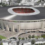 Neues-Nationalstadion-Budapest